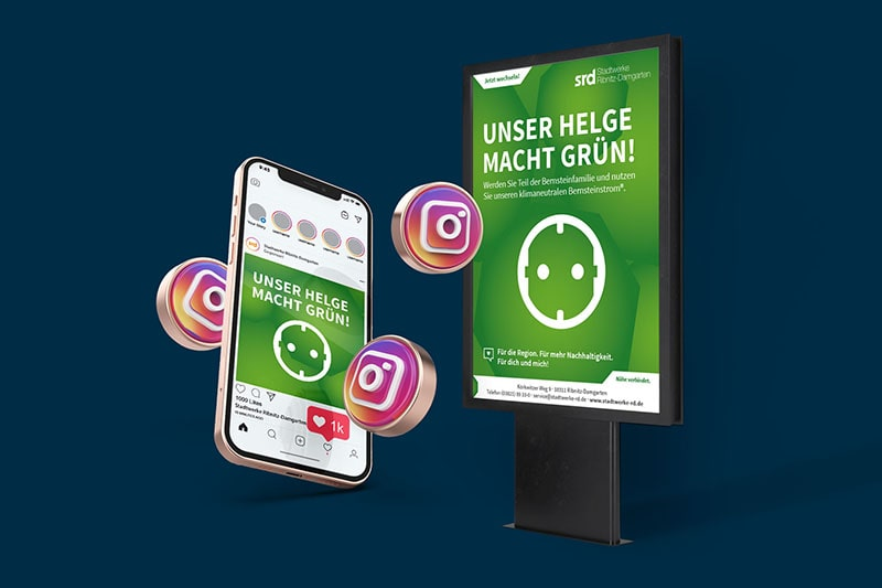 Online Marketing Rostock